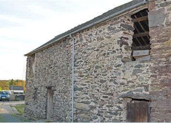 Thumbnail Barn conversion for sale in The Green, Near Broughton In Furness, Cumbria