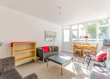 2 bed maisonette for sale in Redcastle Close, Shadwell E1W