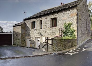 Thumbnail Detached house for sale in Chapel Street, Grassington, Skipton, North Yorkshire