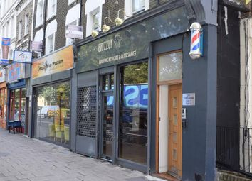 Thumbnail Retail premises for sale in 370 Essex Road, Islington, London