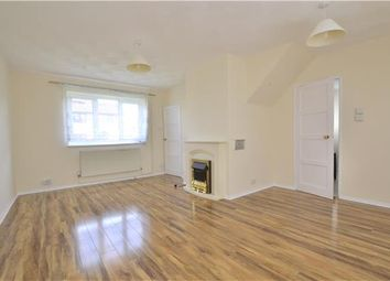 Thumbnail 3 bed terraced house to rent in Paget Road, Oxford
