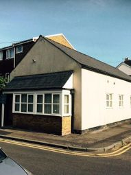 Thumbnail 1 bed property to rent in High Street, Snodland