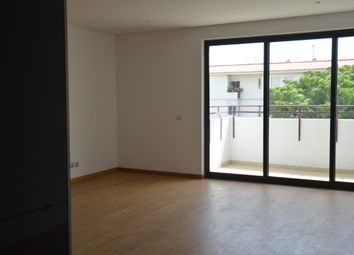 Thumbnail 2 bed apartment for sale in Quinta Do Romão, Quarteira, Loulé, Central Algarve, Portugal