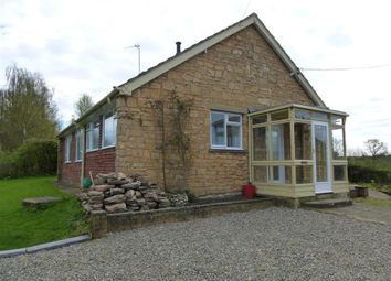 Thumbnail 2 bed bungalow to rent in Clows Top Road, Bayton, Kidderminster