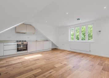 Thumbnail 1 bedroom flat for sale in Framlingham Crescent, London