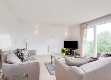 Thumbnail 3 bed flat to rent in Marlborough Hill, London