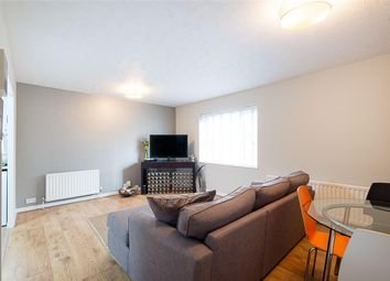 Thumbnail 2 bedroom flat for sale in High Street, Purley, Surrey