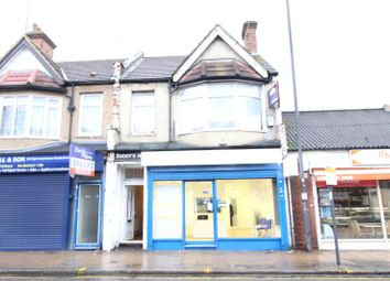 Thumbnail Studio for sale in Masons Avenue, Wealdstone, Greater London