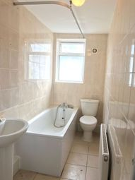 Thumbnail Flat to rent in Halley Road, Manor Park
