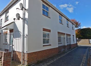 Thumbnail 1 bedroom flat to rent in Heathfield Road, Portsmouth