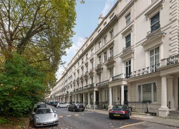 1 bed flat for sale in Westbourne Terrace, London W2