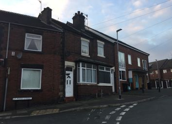 Thumbnail 3 bed terraced house to rent in 45 St Pauls Street, Middleport