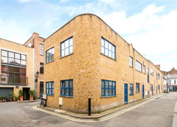 1 bed flat for sale in Boldero Place, Gateforth Street, London NW8