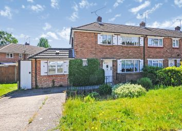 3 bed end terrace house for sale in Cleve Road, Sidcup DA14
