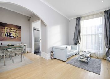 Thumbnail 2 bed flat to rent in Sutherland Avenue, Maida Vale, London