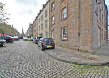 Thumbnail 1 bed flat to rent in North Leith Mills, Leith, Edinburgh