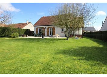 Thumbnail 4 bed property for sale in 45520, Gidy, Fr