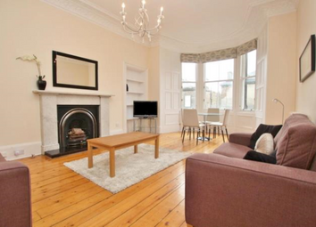 Thumbnail 2 bedroom flat to rent in Inverleith Row, Edinburgh