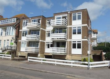 Thumbnail 2 bed flat for sale in Dennis Morgan Court, Bolebrooke Road, Bexhill On Sea, East Sussex