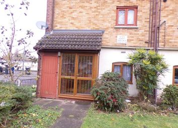 1 bed flat for sale in Perry Walk, Blackrock Road, Erdington, Birmingham B23