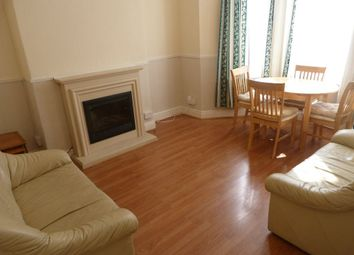 Thumbnail 4 bed property to rent in Richards Street, Cathays, ( 4 Beds )