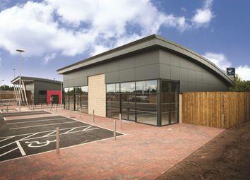 Thumbnail Retail premises to let in Metz Way, Gloucester GL1, Gloucester,