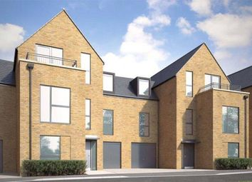 Thumbnail 3 bed property for sale in Henry Darlot Drive, London