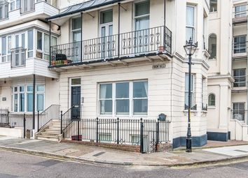 2 bed flat for sale in Sion Hill, Ramsgate CT11