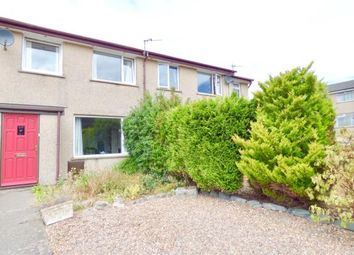 Thumbnail 3 bed semi-detached house for sale in Hayclose Crescent, Kendal, Cumbria