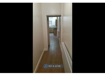 Thumbnail 4 bedroom terraced house to rent in Beresford Street, Stoke-On-Trent