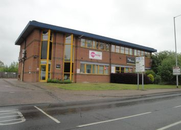 Thumbnail Office to let in Tavern Lane, Dereham