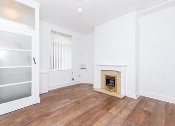 Thumbnail 2 bed terraced house to rent in Columbia Road, Prescot