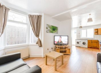 4 bed property for sale in Prince Regent Lane, Plaistow E13