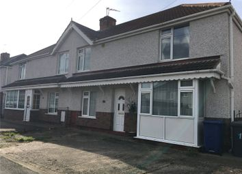 Thumbnail 3 bed semi-detached house for sale in West Place, Bentley, Doncaster