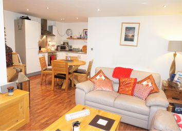 Thumbnail 2 bedroom flat for sale in Kings Road, Marina
