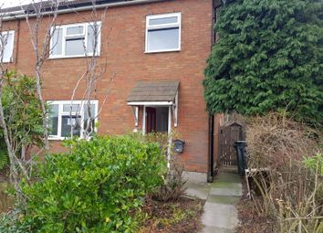 Thumbnail 3 bed semi-detached house to rent in Sneyd Hall Road, Bloxwich, Walsall