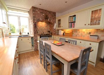 Thumbnail 2 bed cottage for sale in Woodhall Hills, Calverley, Pudsey