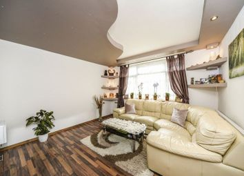 Thumbnail 2 bed end terrace house for sale in Randolph Road, Langley, Slough