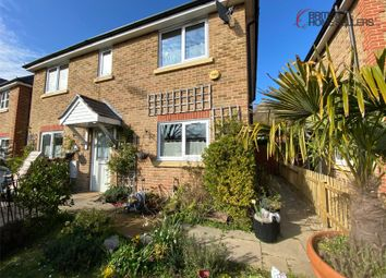 West Wycombe Road, High Wycombe HP12. 4 bed detached house for sale