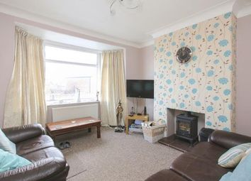 Thumbnail 3 bed semi-detached house for sale in Bean Leach Road, Hazel Grove, Stockport, Cheshire