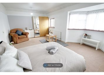 Room to rent in Streatham, London SW16