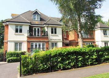 Thumbnail 2 bed property for sale in St Monica's Road, Kingswood