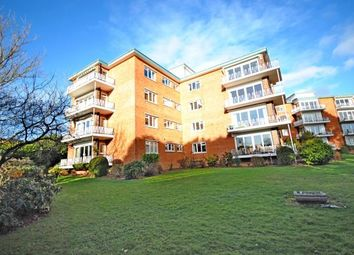 Thumbnail 2 bed flat for sale in Sidmouth, Devon