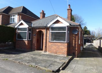 Thumbnail 2 bed detached bungalow for sale in Longfield Road, Tring