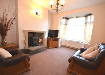 Thumbnail 3 bed semi-detached house for sale in Manchester Road, Westhoughton