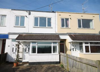 Thumbnail 2 bed flat to rent in Middle Street, Brockham, Betchworth, Surrey