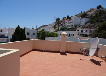 Thumbnail 5 bed villa for sale in Mojacar Playa, Mojácar, Almería, Andalusia, Spain
