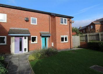 Thumbnail 2 bed property for sale in East Street, Southport
