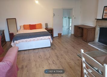 Thumbnail Room to rent in Broad Street, Canterbury