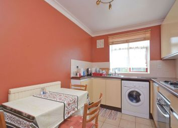 Thumbnail 1 bedroom flat to rent in Stamford Road, South Tottenham